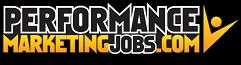PerformanceMarketingJOBS.com