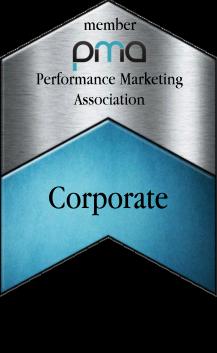 PMA Corporate_med